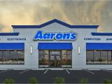 Rent to Own Appliances Houston Rent to Own Furniture Furniture Rental Aaron S