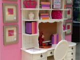 Rent to Own Furniture Houston Texas Cover Books with Brightly Colored Wrapping Paper to Give A Kids Desk