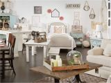 Rent to Own Furniture Houston Texas Hgtv Star Offers Fixer Upper Style with New Furniture Collection