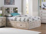 Rent to Own Furniture Houston Tx Rent to Own Furniture Furniture Rental Aaron S