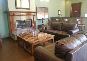 Rent to Own Furniture In Las Vegas Apartment Suites at the Cliffs Peace Canyon Las Vegas Nv Booking Com