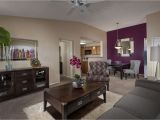 Rent to Own Furniture In Las Vegas Sahara West Apartments Las Vegas Apartments for Rent
