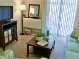Rent to Own Furniture In Las Vegas Senior Living Retirement Community In Las Vegas Nv Montara Meadows
