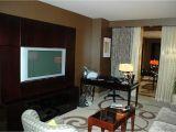 Rent to Own Furniture In Las Vegas Super Bowl Hotels In Las Vegas