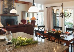 Rent to Own Furniture In Las Vegas the Best Furniture Rental Tips for Your Staged Home