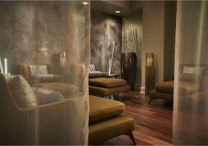 Rent to Own Furniture In Las Vegas the Best Las Vegas Spas