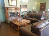 Rent to Own Furniture Las Vegas Nv Apartment Suites at the Cliffs Peace Canyon Las Vegas Nv Booking Com