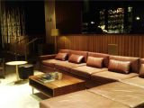 Rent to Own Furniture Las Vegas Nv where are the Best Casino Bars In Las Vegas with A Map