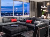 Rent to Own Furniture Las Vegas the D Hotel Downtown Las Vegas the D Las Vegas Hotel Casino