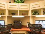 Rent to Own Furniture Okc Hilton Garden Inn Oklahoma City north Quail Springs 96 I 1i 1i 3i