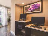 Rent to Own Furniture Okc La Quinta Inn Suites Oklahoma City Nw Expwy 75 I 8i 8i