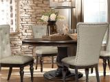 Rent to Own Furniture Okc Ok Rent to Own Furniture Furniture Rental Aaron S