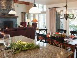 Rent to Own Furniture Okc Ok the Best Furniture Rental Tips for Your Staged Home