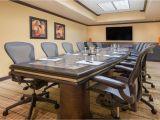 Rent to Own Furniture Okc Ok Wyndham Garden Oklahoma City Airport 105 I 1i 3i 6i Updated 2019