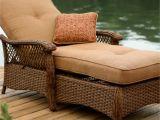 Rent to Own Furniture Okc Outdoor Furniture Cushions Fresh sofa Design