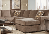 Rent to Own Furniture Okc Rent to Own Furniture Furniture Rental Aaron S