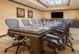 Rent to Own Furniture Okc Wyndham Garden Oklahoma City Airport 99 I 1i 2i 5i Updated 2019