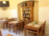 Rent to Own Furniture San Antonio Hostel Dom Franciszkaa Ski San Antonio Krakow Poland Booking Com