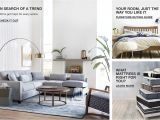 Rent to Own Furniture Stores Las Vegas Furniture Macy S