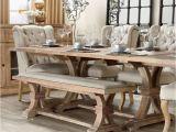 Rent to Own Furniture Wichita Ks Furniture Stores In Muncie Indiana Awesome 4810 E Riggin Rd Muncie