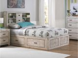 Rent to Own Furniture Wichita Ks Rent to Own Furniture Furniture Rental Aaron S