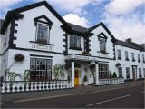 Rent to Own Homes In Bangor Maine Londonderry Arms Hotel Carnlough Updated 2019 Prices