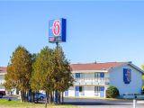 Rent to Own Homes In Bangor Maine Motel 6 Bangor Prices Reviews Maine Tripadvisor