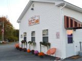 Rent to Own Homes In Bangor Maine Pumpkin Patch Rv Resort Reviews Photos Hermon Me Campground