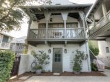Rent to Own Homes In Baton Rouge Abaco Pearl Carriage House 30a Luxury Vacations