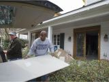 Rent to Own Homes In Baton Rouge Gov Edwards Updates Louisiana Flood Recovery Status Months to Go