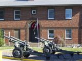 Rent to Own Homes In Davenport Iowa Iowa National Guard to Build Readiness Center Local News Qctimes Com