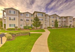 Rent to Own Homes In Edmond Ok 20 Best Apartments for Rent In Renton Wa with Pictures