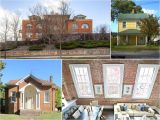 Rent to Own Homes In Edmond Ok 27 Converted Schoolhouses You Can Buy Right This Second