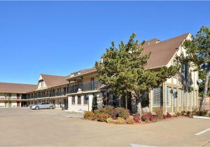 Rent to Own Homes In Edmond Ok Americas Best Value Inn Edmond Oklahoma City north 60 I 7i 0i
