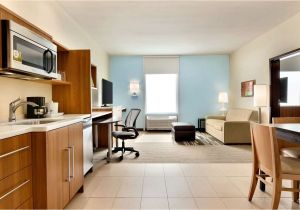 Rent to Own Homes In Edmond Ok Home2 Suites by Hilton Edmond 100 I 1i 1i 9i Updated 2019 Prices