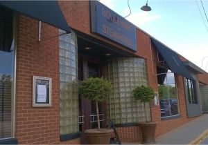 Rent to Own Homes In Edmond Ok the top Romantic Restaurants In Oklahoma City