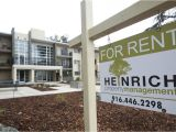 Rent to Own Homes In Jackson County Ms Proposition 10 which Would Expand Rent Control is In Deep Trouble