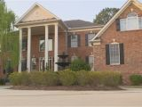 Rent to Own Homes In Jackson County Ms Rental Scam Using Technology to Trick You Out Of Money Abc11 Com