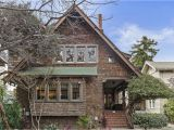 Rent to Own Homes In Jackson County Ms San Francisco Homes Neighborhoods Architecture and Real Estate