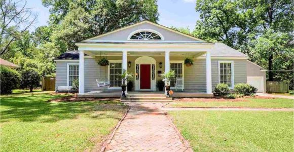 Rent to Own Homes In Jackson Ms What the Median Home Price Of 200 000 Will Get You Across the Us