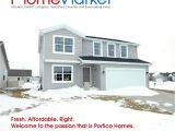 Rent to Own Homes In Jessamine County Ky 011014 Home Market for the Web by Panta Graph issuu