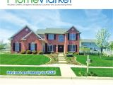 Rent to Own Homes In Jessamine County Ky 03 06 15 Home Market by Panta Graph issuu