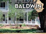 Rent to Own Homes In Jessamine County Ky Big Beautiful Baldwin 2018 2019 by Gulf Coast Media issuu