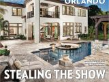 Rent to Own Homes In Jessamine County Ky Florida Homebuyer orlando April May June 2017 by Digitalissue issuu
