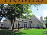 Rent to Own Homes In Jessamine County Ky south Central Kentucky Homes September 2012 by Home Market Magazine