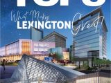 Rent to Own Homes In Jessamine County Ky tops In Lexington August issue by tops Magazine issuu