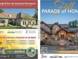 Rent to Own Homes In Kansas City Mo 64118 2018 Fall Parade Of Homes Guide by Home Builders association Of