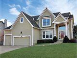 Rent to Own Homes In Kansas City Mo 64118 Metro Kansas City Mo and Ka 14 10 by Capture Media Inc issuu