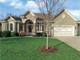 Rent to Own Homes In Kansas City Mo 64118 Metro Kansas City Mo Ks 14 12 by Capture Media Inc issuu