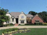 Rent to Own Homes In Kansas City Mo 64118 Metro Kansas City Mo Ks 14 13 by Capture Media Inc issuu